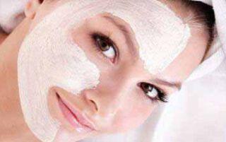 Апаратна косметологія для омолодження обличчя і тіла — види процедур в салонах і клініках з цінами