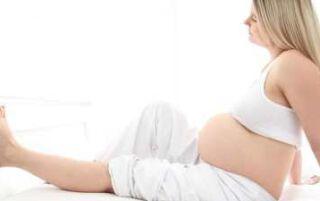 Набряки при вагітності — симптоми і прояви, лікування медикаментами, масажем і народними засобами