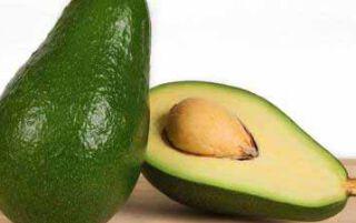 Рецепти з авокадо для схуднення — корисні властивості для жінок і чоловіків, приготування дієтичних страв