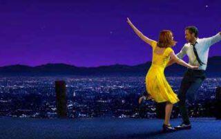 Що подивитися у вихідні: 20 фільмів про кохання для невиправних романтиків