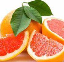 Салат Щітка — рецепти приготування страви для очищення кишечника і схуднення з відгуками