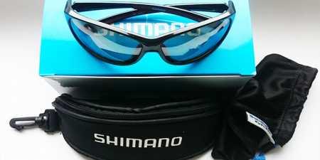Поляризаційні окуляри для водіїв чи рибалок - як перевірити лінзи і ... c73e36898be6f
